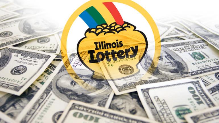 illinois-lottery-web-generic